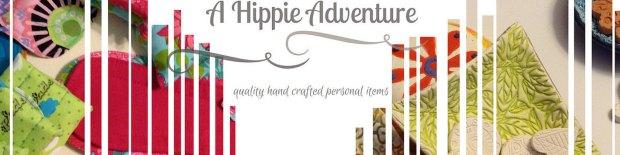 www.etsy.com/shop/ahippieadventure